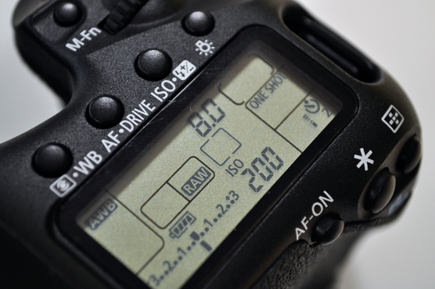Camera metering tips photography DCM104.shoot core.c centre w2