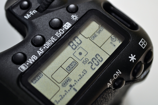 Camera metering tips photography DCM104.shoot core.c spot