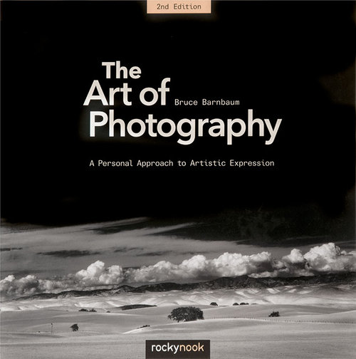 best books to learn photography