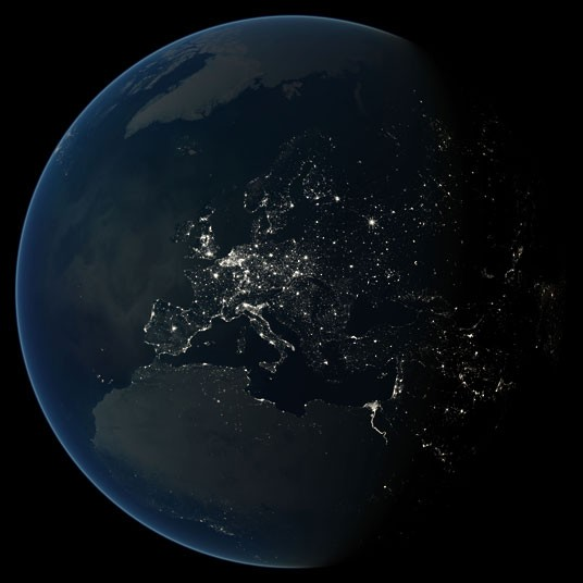 europe-from-space_2271523k1
