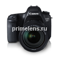 Canon EOS 6D kit 24-105 4L IS