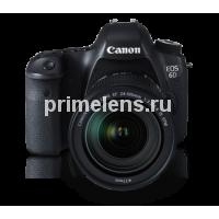 Canon EOS 6D kit 24-105 4L IS
