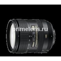 Nikon 16-85mm f/3.5-5.6G ED AF-S DX VR Nikkor