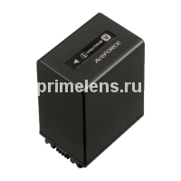Аккумулятор для видеокамер Sony NP-FV100