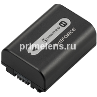 Аккумулятор для видеокамеры Sony NP-FН70
