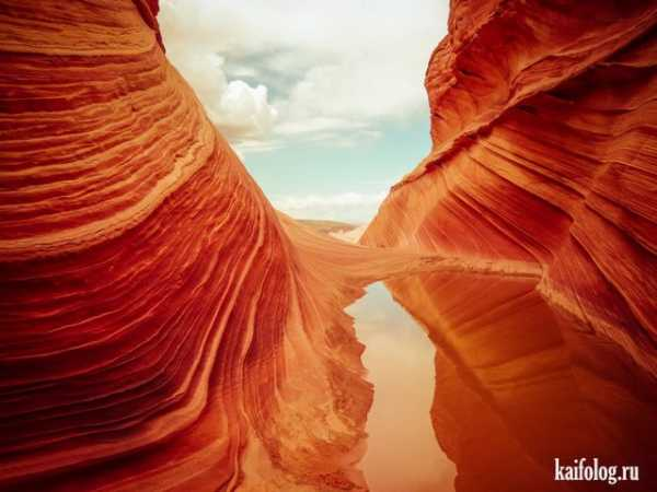 Какая фотка - Очень красивые фотографии (60 фото ...